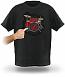 Electronic Drum Kit Shirt